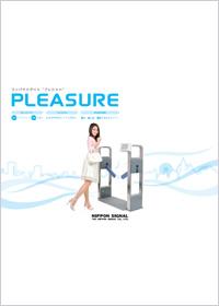 PLEASURE/PLEASURE-AW